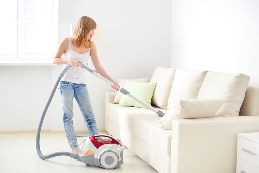 صورة تنظيف البيوت , اسهل عادات لنظافة منزلك