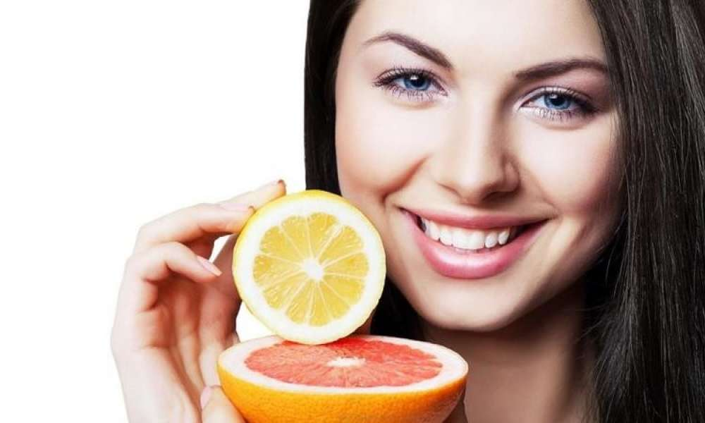 صورة الصحة والجمال , معلومات هامة للجسم والبشرة