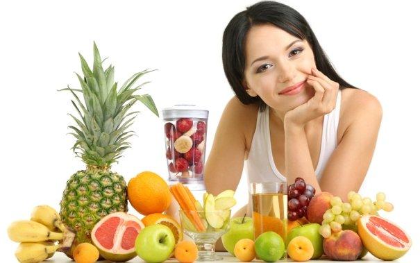 صورة الصحة والجمال , معلومات هامة للجسم والبشرة 230 2