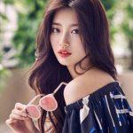 بنات كورية , صور جميلات من كوريا