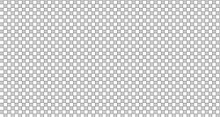 صورة خلفية شفافة png , احدث تصميمات للشاشه