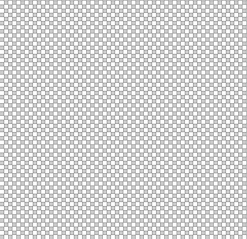 صور خلفية شفافة png , احدث تصميمات للشاشه