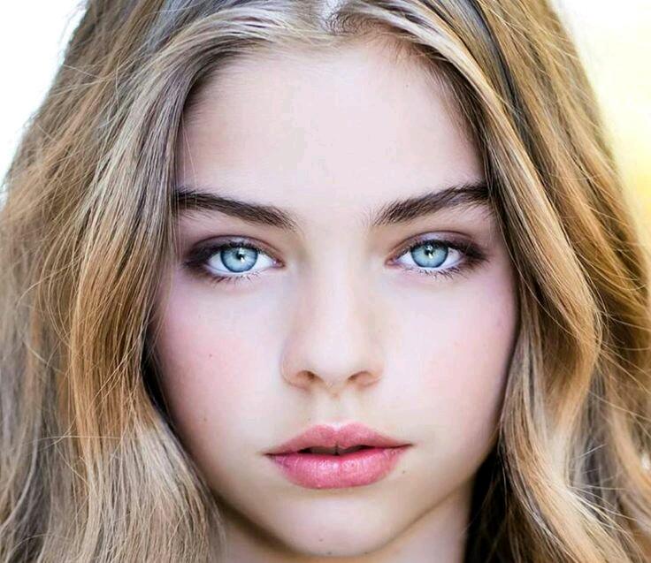 صورة صور نساء جميلات , بوسترات احلى امراه بالكون