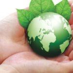 تعبير عن البيئة , موضوع معبر عن البيئه