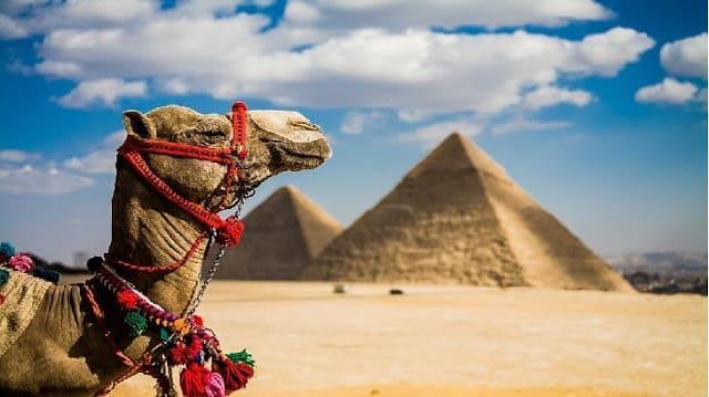 صورة موضوع تعبير عن السياحة , كتابة انشاء خاصة بالسياحه