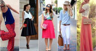 صور ملابس الصيف , كتالوج ازياء صيفيه شيك