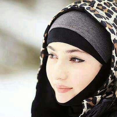 صورة صور بنات ايرانيات محجبات , اجمل فتيات من ايران بالحجاب