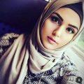 صور بنات ايرانيات محجبات , اجمل فتيات من ايران بالحجاب