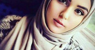 صور صور بنات ايرانيات محجبات , اجمل فتيات من ايران بالحجاب