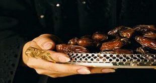 صورة كفارة الافطار في رمضان , ماهو حكم عدم الصيام فى رمضان