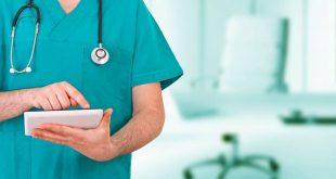 صور علامات ثبوت الاجنه بعد الترجيع , اعراض ثبات الجنين بعد الترجيع