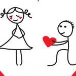 كيف تجعل الولد يحبك بجنون , طرق حتى يعشقك الرجل كثيرا