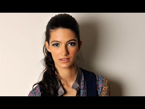 صورة جميلات مصر , احلى نساء مصرية