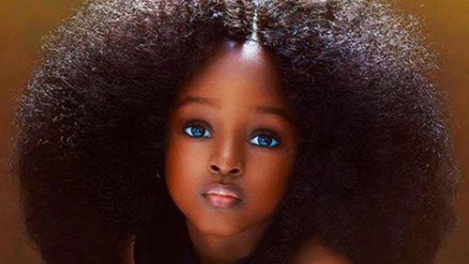 صور اجمل طفلة في العالم , صور احلى بنت صغيره بالدنيا