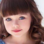 اجمل طفلة في العالم , صور احلى بنت صغيره بالدنيا