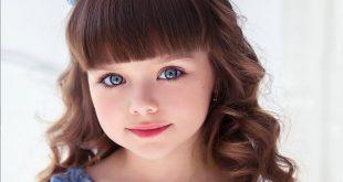 صورة اجمل طفلة في العالم , صور احلى بنت صغيره بالدنيا