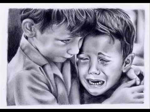 صورة حزن ودموع , صور احزان وبكاء