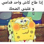 صور مضحكة جزائرية , اجمد الفكاهات الطريفه بلهجة الجزائر