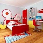 غرف نوم للاطفال , اوض مودرن للاطفال كاملة