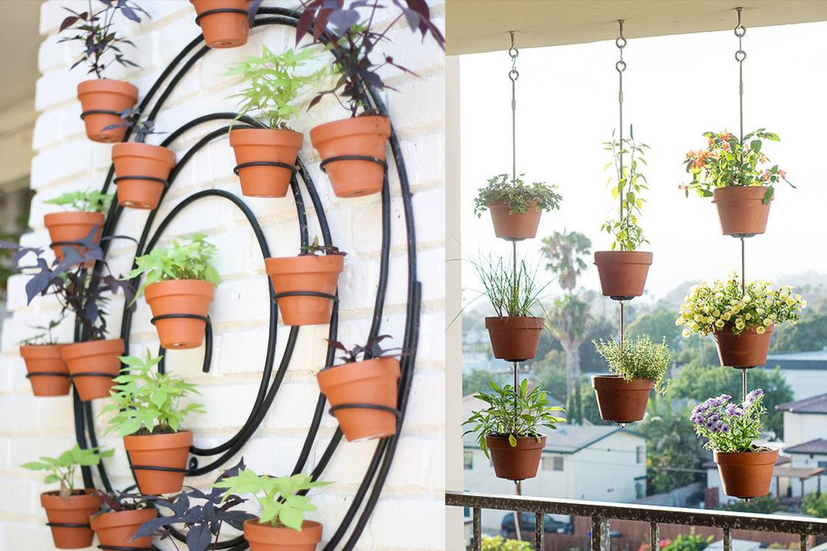 صورة تزيين المنزل , اجمل الوسائل لتجميل البيت بالصور