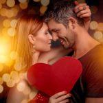 صور حب ورومانسية , البوم متنوع رمزيات عشق وغرام