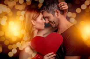 صور صور حب ورومانسية , البوم متنوع رمزيات عشق وغرام