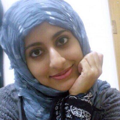 صورة بنات عمان , جميلات جدا من عمان