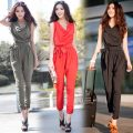 صور ملابس نسائية , تشكيلة متنوعه من الثياب الحريمي