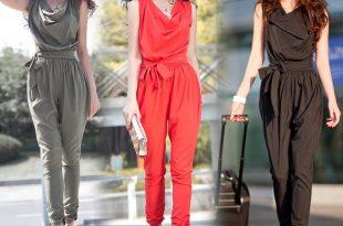 صورة صور ملابس نسائية , تشكيلة متنوعه من الثياب الحريمي