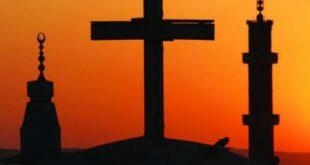 صورة التعايش بين الاديان , تعرف على روح التعايش بين الاديان السماوية