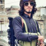 صور شباب اليمن , اجمل رجال باليمن