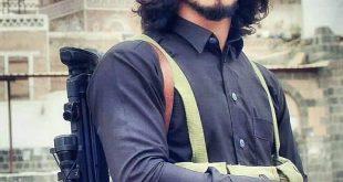 صورة صور شباب اليمن , اجمل رجال باليمن