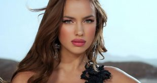 صور اجمل فتات في العالم , صور لبنات غاية فى الجمال