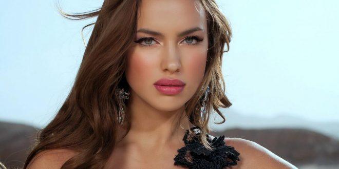 صورة اجمل فتات في العالم , صور لبنات غاية فى الجمال