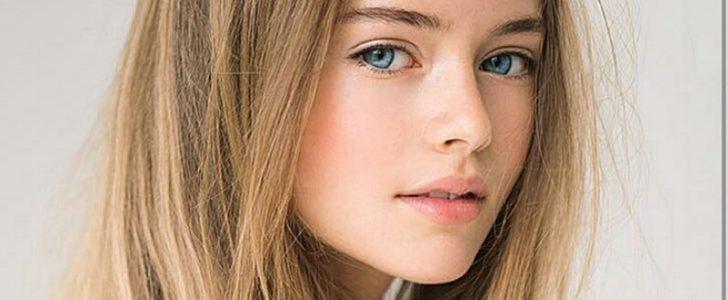 صورة اجمل فتات في العالم , صور لبنات غاية فى الجمال 12676 5