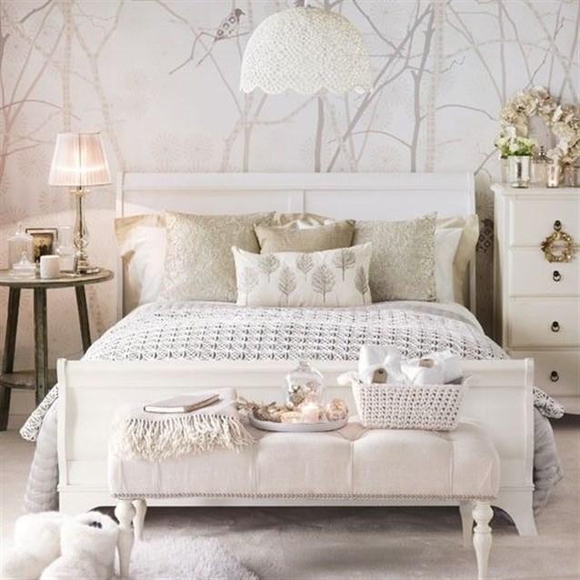 صورة ورق حائط لغرف النوم , صور ارقى ديكورات ورق الحائط 12995 9