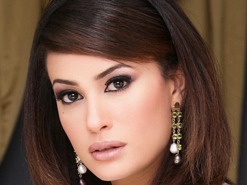 صور صورة هند صبري , الفنانه التونسية الجميلة فى ارق اطلالاتها