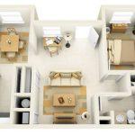 تصاميم معمارية للمنازل , تصاميم تجنن لمنزلك الخاص