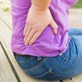 علاج التهاب عرق النسا , العلاج الطبيعي لتخفيف الام عرق النسا
