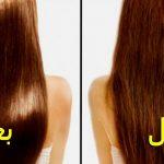 فوائد زيت اركان المغربي للشعر , افضل زيت يطيل ويعذي الشعر