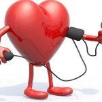 علامات ارتفاع الضغط , اعراض ضغط الدم المرتفع