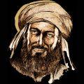 صور شخصيه اسلاميه , عظماء في تاريخ الاسلام