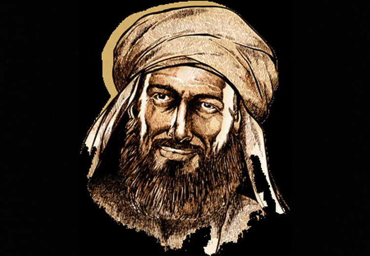 صورة صور شخصيه اسلاميه , عظماء في تاريخ الاسلام