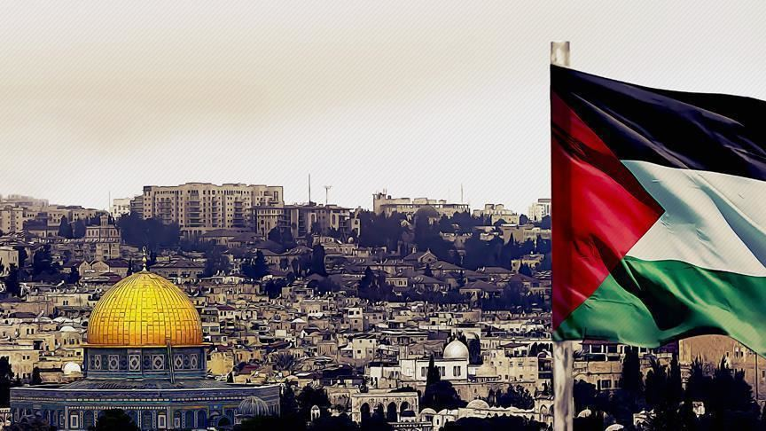 صورة اجمل صور فلسطين , سحر و جمال ارض كنعان