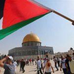 اجمل صور فلسطين , سحر و جمال ارض كنعان
