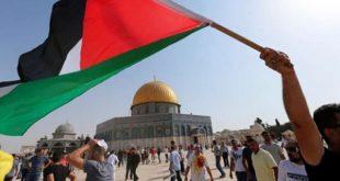 صور اجمل صور فلسطين , سحر و جمال ارض كنعان