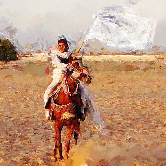 صورة ليبيا بالصور والكاريكاتيرات , من داخل ليبيا بالصور