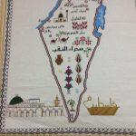 صور خريطة فلسطين , اشكال متنوعة لخريطة فلسطين