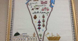 صور صور خريطة فلسطين , اشكال متنوعة لخريطة فلسطين