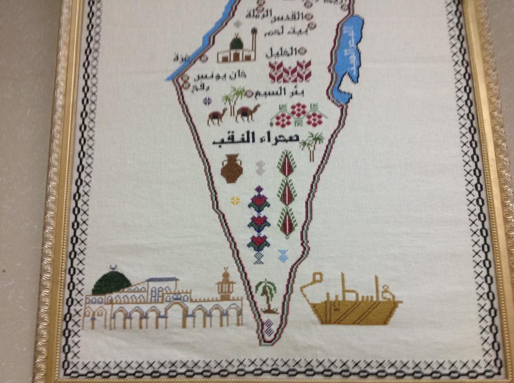 صورة صور خريطة فلسطين , اشكال متنوعة لخريطة فلسطين